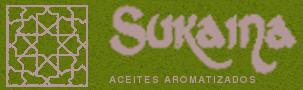 Aceites Aromaticos Sukaina, Empresa, Cordoba