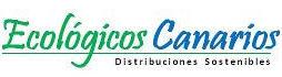 Ecológicos Canarios, Empresa, San Bartolome de Tirajana