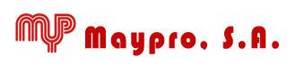 Maypro, S.A., Rivas-Vaciamadrid