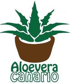 Aloe Vera Canario, Empresa, Caceres