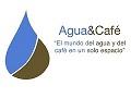 Agua&Café JJC, S.L., Vallirana