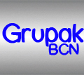 GrupakBCN, Empresa, Masquefa