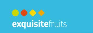 Exquisite Fruits, S.L., Gandia