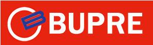 Bupre, S.L., Burgos