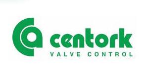 Centork Valve Control, Empresa, Lezo