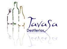 Tarifa Varrilado, S.A, Toledo