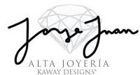 J. K. Diamonds Suppliers, Empresa, Madrid