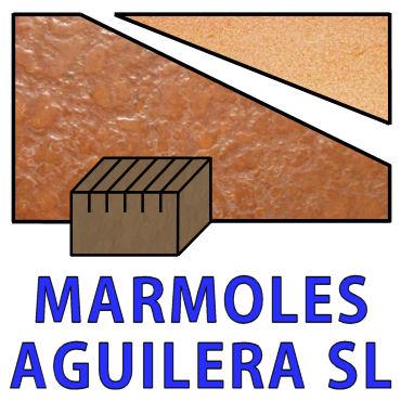 Marmoles Aguilera, SL, Ciudad Almeria