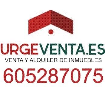 Inmobiliaria Málaga, Malaga