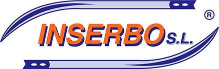 INSERBO S.L., Torrefarrera