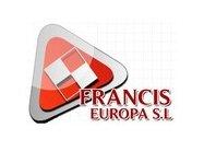 FRANCIS EUROPA SL, Valencia