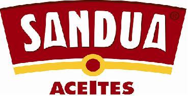 Aceites Sandua, S.A., Ablitas