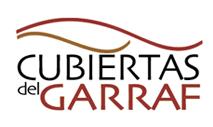 Cubiertas del Garraf, S.L., Vilanova i la Geltru
