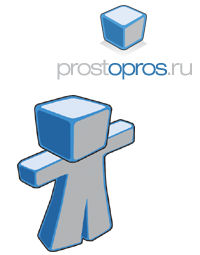 ProstOpros.ru, S.A., Madrid