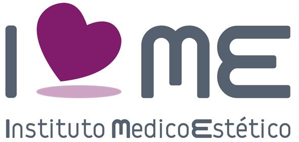 Instituto Medicoestético, S.L., Madrid