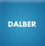 Dalber, S.L., Castalla