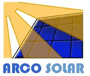 ARCO SOLAR, S.L., Zaragoza