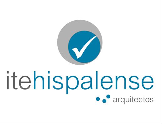 ITE Hispalense Arquitectos, S.L., Sevilla