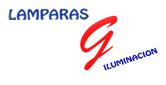 Lámparas G Iluminación y Diseño, S.L., San Sebastian de los Reyes