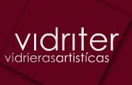 Vidriter, S.L., Catarroja