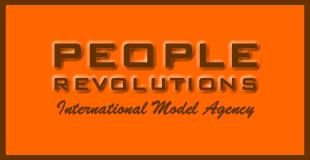 People Revolutions, Empresa, Madrid