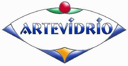 Artevidrio, Empresa, Villanueva del Arzobispo