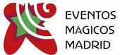 Eventos Magicos Madrid, S.L., Madrid