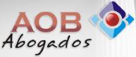 Abogados AOB, S.L., Barcelona