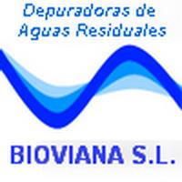 Bioviana, S.L., Altea