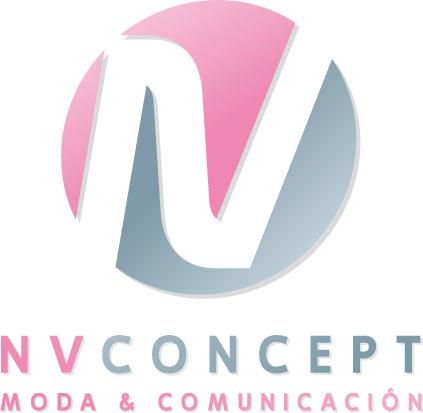 NV Concept, S.L., Sant Feliu de Guixols