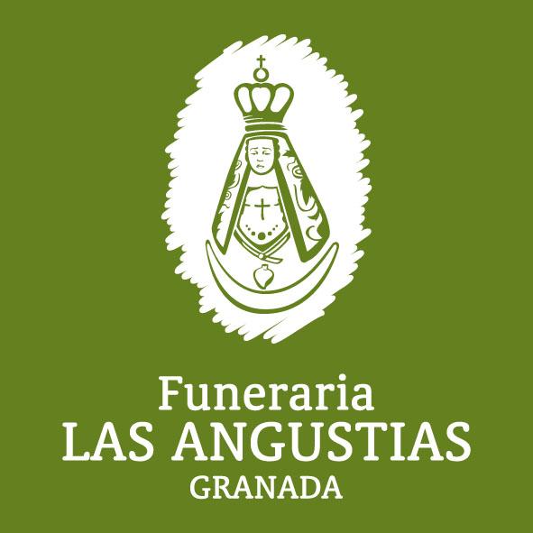 Funeraria Las Angustias, Empresa, Granada