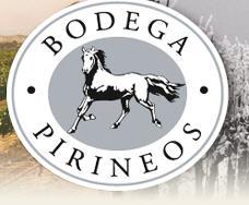 Bodega Pirineos, S.A., Barbastro
