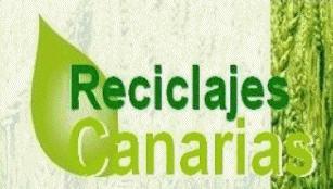 Reciclajes Canarias, S.L., Las Palmas