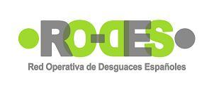 RO-DES, Empresa, Valencia