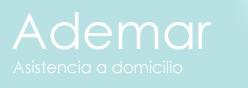 Ademar, Empresa, Denia