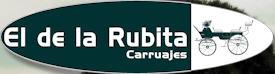 Enganches El De La Rubita, S.L., Olivares