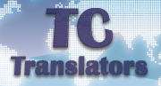 TC Translators, SL, Roses