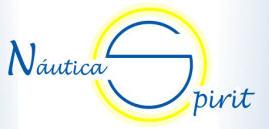 Nautica Spirit, Empresa, Vilanova i la Geltru