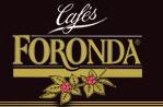 Cafés Foronda, S.A., Vitoria-Gasteiz