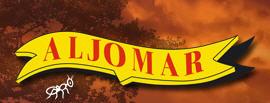 Jamones Aljomar, S.A., Salamanca