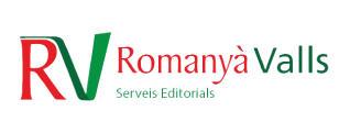 Romanya Valls, S.A., La Torre de Claramunt