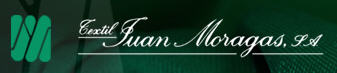 Textil Juan Moragas, S.A., Badalona