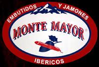 Jamones Montemayor, Empresa, Caceres