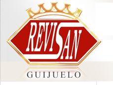 Revisan, S.L., Salamanca