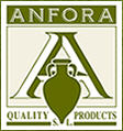 Anfora Quality Products, S.L., Cordoba