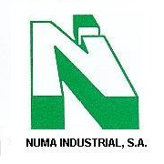 Numa Industrial, S.A., Vic