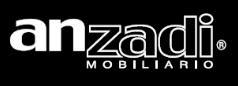Zadise Muebles Auxiliares, S.L., Yecla
