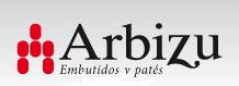 Arbizu, S.A., Baranain