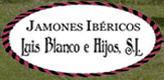 Jamones Bellota Luis Blanco E Hijos, Empresa, Cordoba