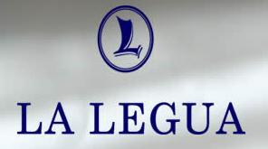 La Legua, S.L., Valladolid